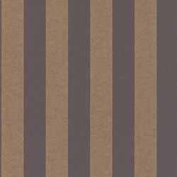 Comtesse 225470 | Wall coverings / wallpapers | Rasch Contract