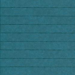 Cosmopolitan 575637   Drapery fabrics   Rasch Contract