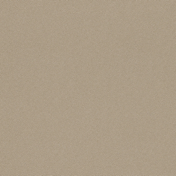 Cosmopolitan 576030 | Wall coverings | Rasch Contract