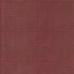 Cosmopolitan 576108 | Wall coverings | Rasch Contract