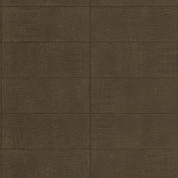 Cosmopolitan 576115 | Wall coverings / wallpapers | Rasch Contract