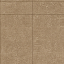 Cosmopolitan 576146 | Tejidos decorativos | Rasch Contract