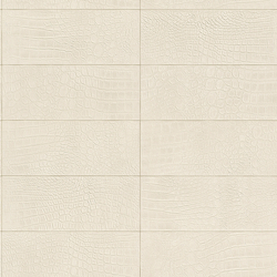 Cosmopolitan 576153 | Wall coverings / wallpapers | Rasch Contract