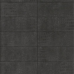 Cosmopolitan 576177 | Wall coverings | Rasch Contract