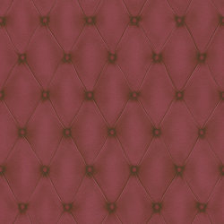 Cosmopolitan 576207 | Wall coverings / wallpapers | Rasch Contract