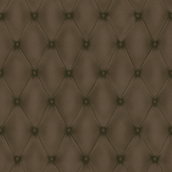 Cosmopolitan 576214 | Wall coverings / wallpapers | Rasch Contract