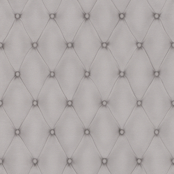 Cosmopolitan 576221 | Wall coverings / wallpapers | Rasch Contract