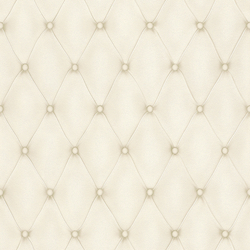 Cosmopolitan 576252 | Wall coverings | Rasch Contract