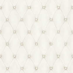 Cosmopolitan 576269 | Wall coverings / wallpapers | Rasch Contract