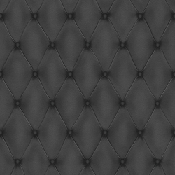 Cosmopolitan 576276 | Wall coverings | Rasch Contract
