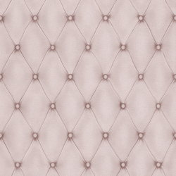 Cosmopolitan 576290 | Wall coverings / wallpapers | Rasch Contract