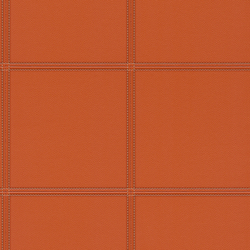Cosmopolitan 576405 | Wall coverings / wallpapers | Rasch Contract