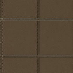 Cosmopolitan 576412 | Wall coverings | Rasch Contract