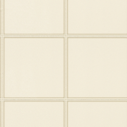 Cosmopolitan 576450 | Drapery fabrics | Rasch Contract