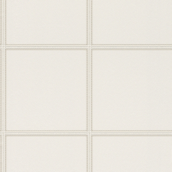 Cosmopolitan 576467 | Wall coverings | Rasch Contract