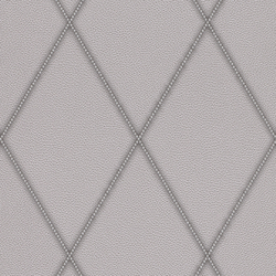 Cosmopolitan 576528 | Wall coverings / wallpapers | Rasch Contract