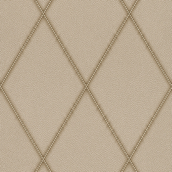Cosmopolitan 576535 | Wall coverings / wallpapers | Rasch Contract