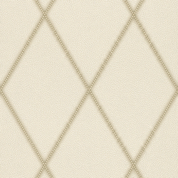 Cosmopolitan 576559 | Wall coverings | Rasch Contract