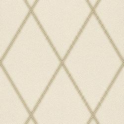 Cosmopolitan 576559 | Drapery fabrics | Rasch Contract