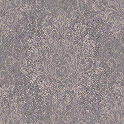 Indigo 226248 | Wall coverings / wallpapers | Rasch Contract