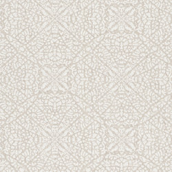 Indigo 226262 | Wall coverings / wallpapers | Rasch Contract