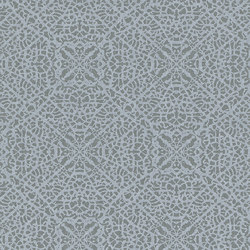 Indigo 226286 | Wall coverings / wallpapers | Rasch Contract