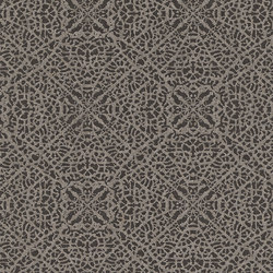 Indigo 226309 | Wall coverings / wallpapers | Rasch Contract