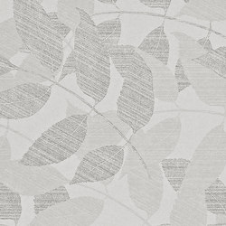 Indigo 226330 | Wall coverings | Rasch Contract