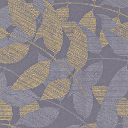 Indigo 226354 | Wall coverings / wallpapers | Rasch Contract