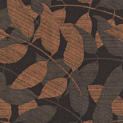 Indigo 226361 | Wall coverings | Rasch Contract