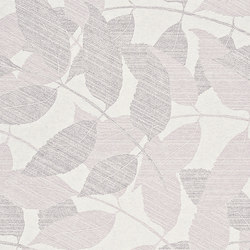 Indigo 226378 | Wallcoverings | Rasch Contract
