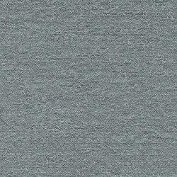 Indigo 226392 | Revêtements muraux / papiers peint | Rasch Contract