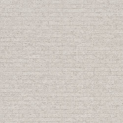 Indigo 226408 | Wall coverings | Rasch Contract