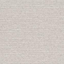 Indigo 226408 | Dekorstoffe | Rasch Contract