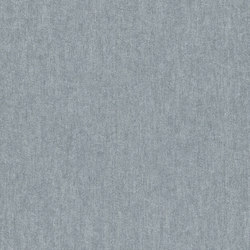 Indigo 226446 | Wall coverings | Rasch Contract