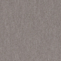 Indigo 226477 | Wall coverings / wallpapers | Rasch Contract