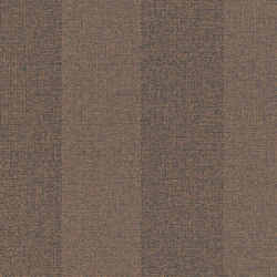 Indigo 226545 | Wall coverings / wallpapers | Rasch Contract