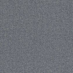 Indigo 226583 | Wall coverings / wallpapers | Rasch Contract