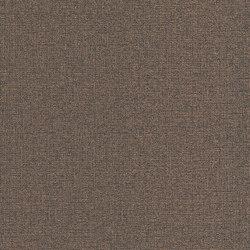 Indigo 226590 | Tissus de décoration | Rasch Contract