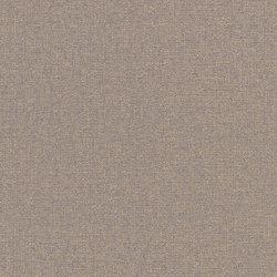 Indigo 226606 | Drapery fabrics | Rasch Contract