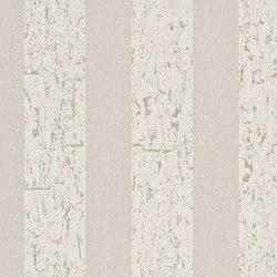 Indigo 226668 | Papeles pintados | Rasch Contract