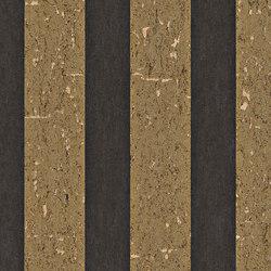 Indigo 226675   Drapery fabrics   Rasch Contract