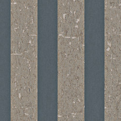 Indigo 226682 | Tessuti decorative | Rasch Contract