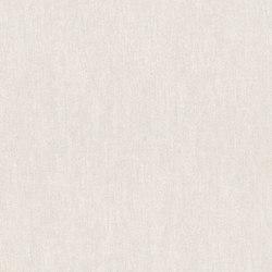 Indigo 226699 | Wandbeläge / Tapeten | Rasch Contract