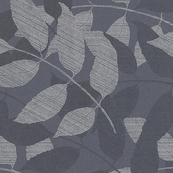 Indigo 226705 | Wall coverings | Rasch Contract