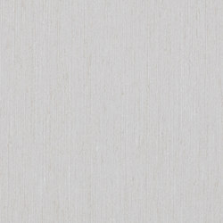 Pure Linen 087405 | Wall coverings / wallpapers | Rasch Contract
