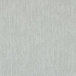 Pure Linen 087412 | Wallcoverings | Rasch Contract