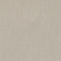 Pure Linen 087429 | Wandbeläge / Tapeten | Rasch Contract