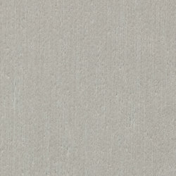 Pure Linen 087436 | Wallcoverings | Rasch Contract
