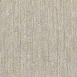 Pure Linen 087450 | Wallcoverings | Rasch Contract
